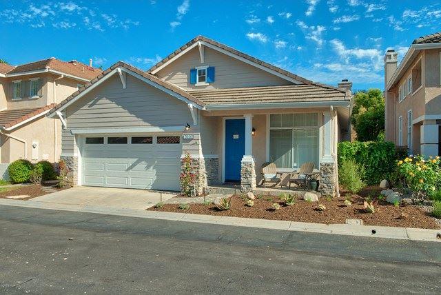 3036 Espana Lane, Thousand Oaks, CA 91362 - #: 220006614