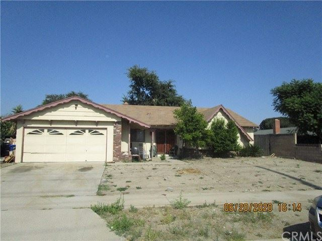 7959 Laurel Avenue, Fontana, CA 92336 - MLS#: CV20119614
