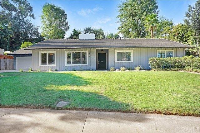 1512 Ransom Road, Riverside, CA 92506 - MLS#: CV20215614