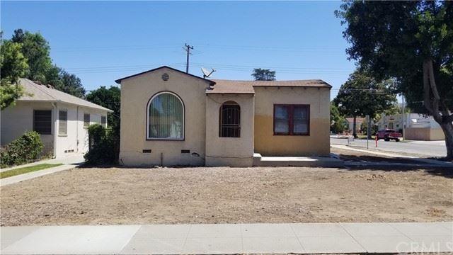 11455 Keith Drive, Whittier, CA 90606 - MLS#: DW21130614