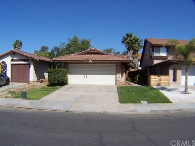 23268 Yee Street, Moreno Valley, CA 92553 - MLS#: IV21093614