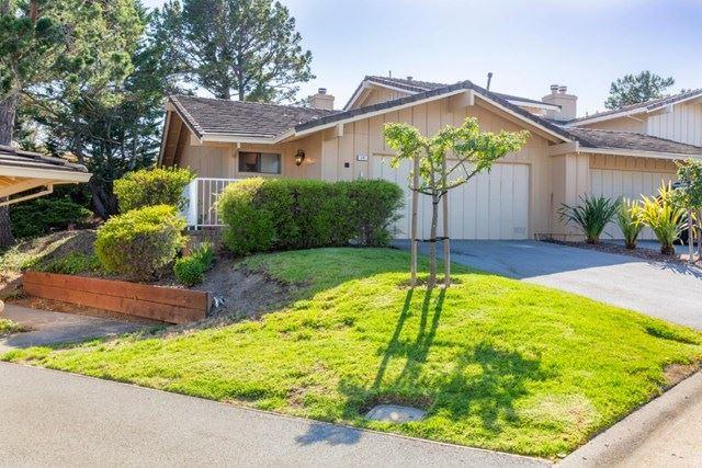 17 Chicory Lane, San Carlos, CA 94070 - #: ML81797614