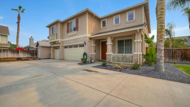160 Fahmy Street, Brentwood, CA 94513 - #: ML81808614