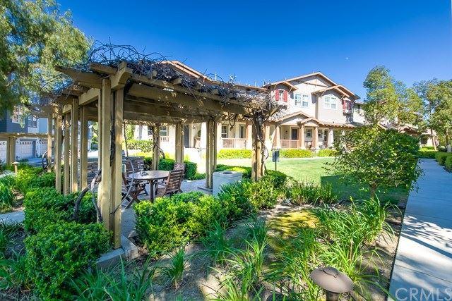 16 Durlston Way, Ladera Ranch, CA 92694 - MLS#: OC20047614
