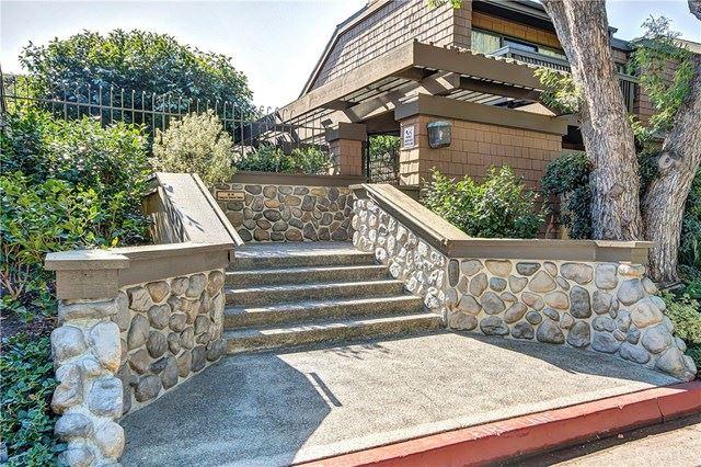 Photo of 31 Canyon Island Drive #31, Newport Beach, CA 92660 (MLS # OC20242614)