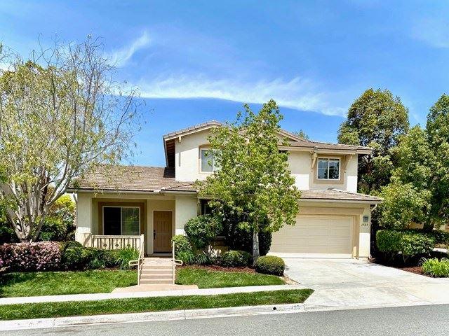 1725 Bridlevale, Chula Vista, CA 91913 - #: PTP2102614
