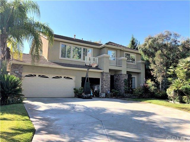 3617 Arboretum Circle, Corona, CA 92881 - MLS#: PW20134614