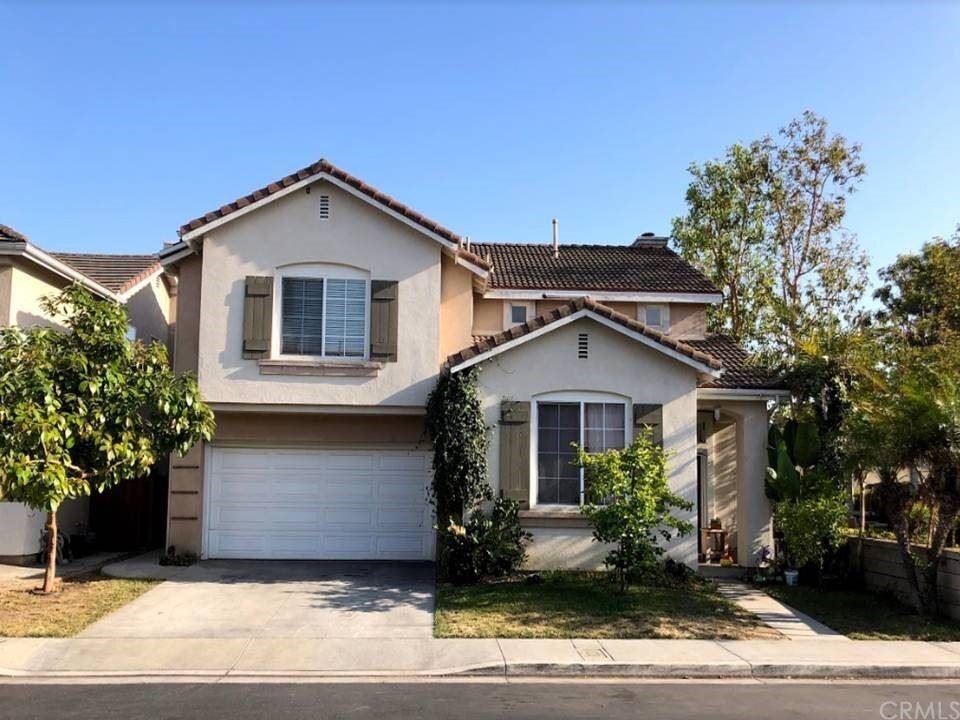 1275 S Goldstone, Anaheim, CA 92804 - MLS#: RS21115614