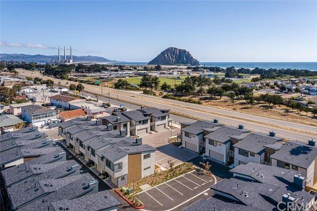 Photo of 2430 Main, Morro Bay, CA 93442 (MLS # SC21107614)