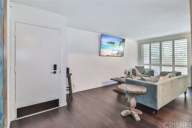 Photo of 23901 Civic Center Way #128, Malibu, CA 90265 (MLS # SR20097614)