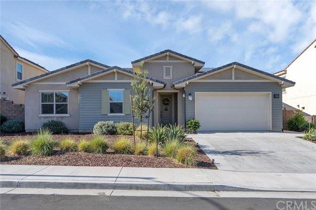30616 Aspen Glen Street, Murrieta, CA 92563 - MLS#: SW20190614