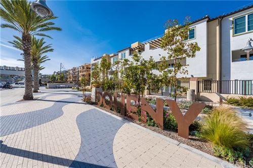 Photo of 3195 Doheny Way, Dana Point, CA 92629 (MLS # CV21066615)