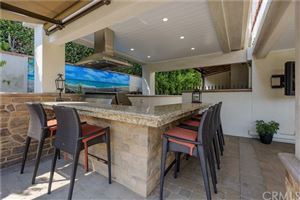 Tiny photo for 29332 Dean Street, Laguna Niguel, CA 92677 (MLS # IG19214615)