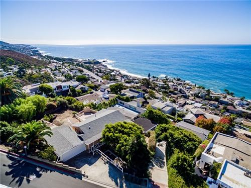 Photo of 547 Alta Vista Way, Laguna Beach, CA 92651 (MLS # LG20228615)