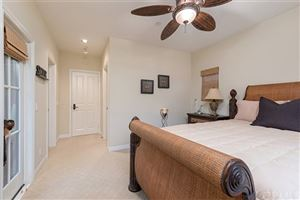 Tiny photo for 49 Hidden, Irvine, CA 92603 (MLS # ND19213615)
