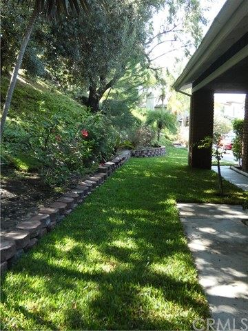 Tiny photo for 19031 Wildwood Circle, Lake Forest, CA 92679 (MLS # OC20160615)