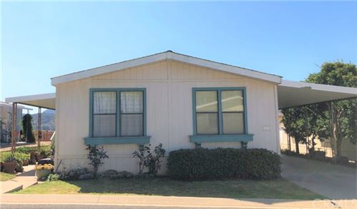 Photo of 1650 E Clark Avenue #333, Santa Maria, CA 93455 (MLS # PI20198615)
