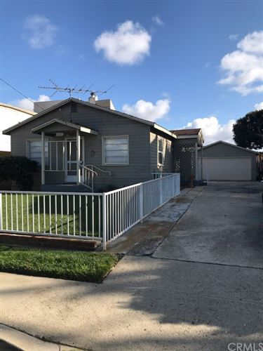 Photo of 2304 Harriman Lane, Redondo Beach, CA 90278 (MLS # PV20064615)
