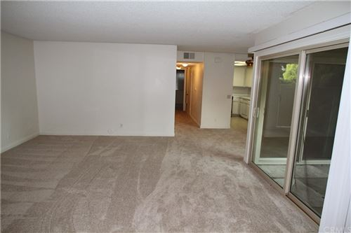 Tiny photo for 8877 Lauderdale Court #92, Huntington Beach, CA 92646 (MLS # RS21184615)