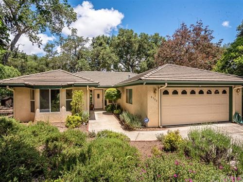 Photo of 8300 Hermosa Avenue, Atascadero, CA 93422 (MLS # SP20093615)