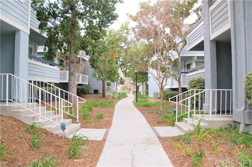 Photo of 20335 Rue Crevier #524, Canyon Country, CA 91351 (MLS # SR20013615)