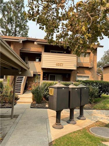 Photo of 4557 Alamo Street #C, Simi Valley, CA 93063 (MLS # SW21209615)