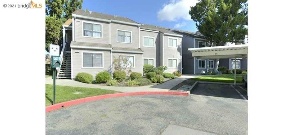 2802 Winding Ln, Antioch, CA 94531 - MLS#: 40970615