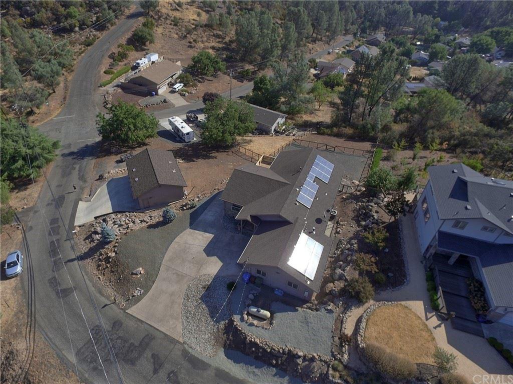 4814 Iroquois, Kelseyville, CA 95451 - MLS#: LC21210615