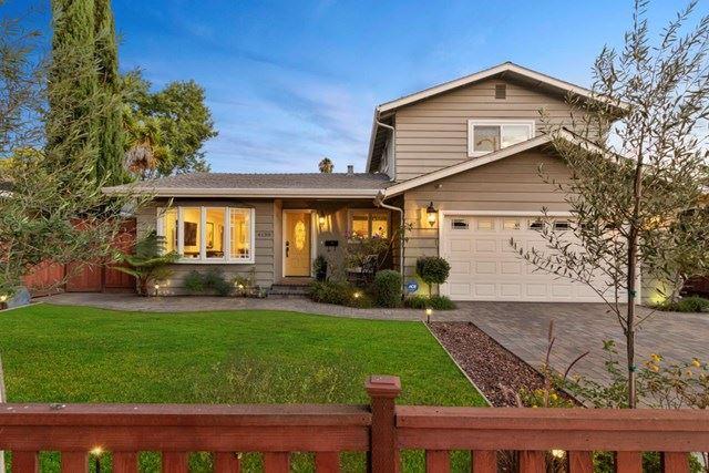 4138 Rincon Avenue, Campbell, CA 95008 - #: ML81807615