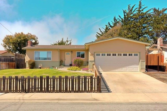 1865 Andrew Court, Seaside, CA 93955 - #: ML81846615