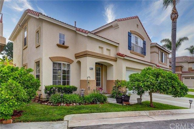 8198 Constantine Drive, Huntington Beach, CA 92646 - MLS#: OC20151615