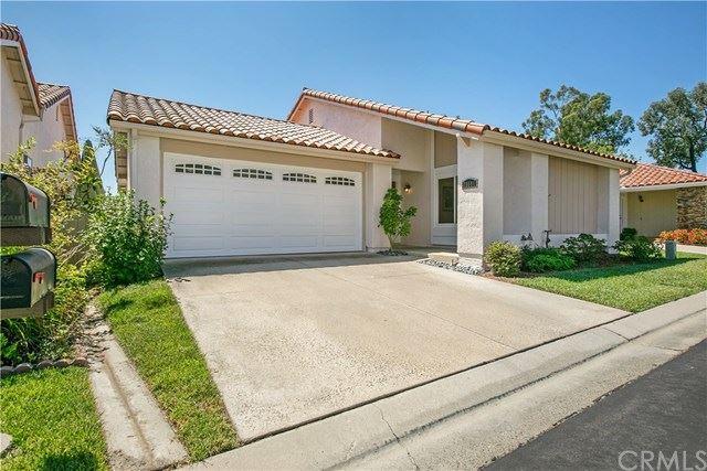 23681 Ribalta, Mission Viejo, CA 92692 - MLS#: OC20179615