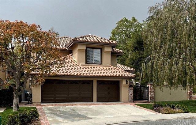 31 Deerfield Place, Trabuco Canyon, CA 92679 - MLS#: OC21062615