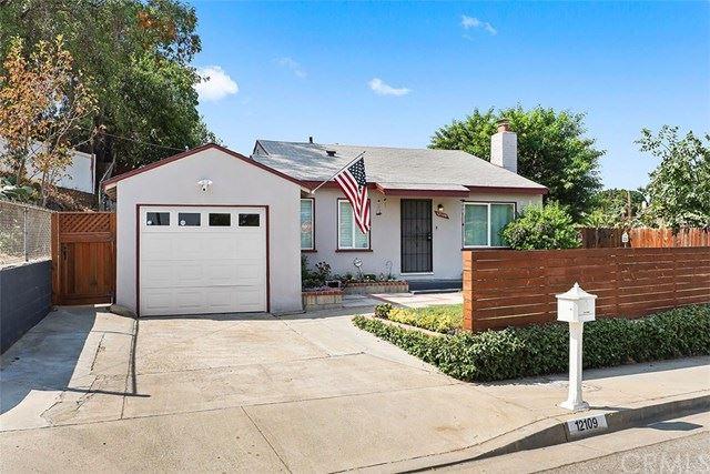 12109 Corley Drive, Whittier, CA 90604 - MLS#: PW20195615