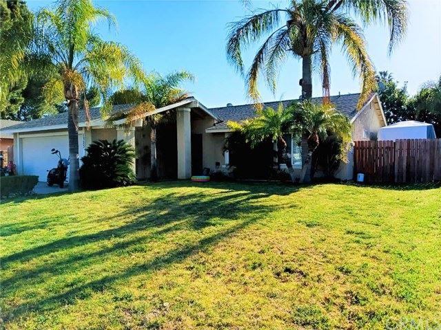 1323 Opal Street, Corona, CA 92882 - MLS#: PW21069615
