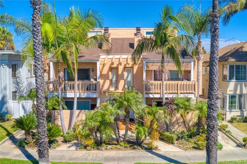 1529 E. Ocean Blvd, Long Beach, CA 90802 - MLS#: PW21208615