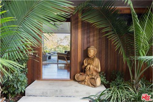 Photo of 12328 Deerbrook Lane, Los Angeles, CA 90049 (MLS # 20600616)
