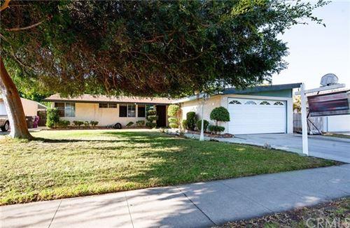 Photo of 3341 E Janice Street, Long Beach, CA 90805 (MLS # DW20150616)