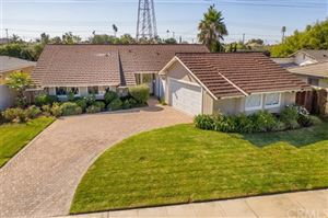 Photo of 502 E Chestnut Avenue, Orange, CA 92867 (MLS # OC19246616)