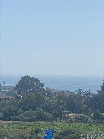 Photo of 3019 Calle Juarez, San Clemente, CA 92673 (MLS # OC21041616)