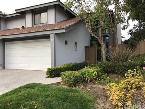Photo of 13 Heather Hill Lane, Laguna Hills, CA 92653 (MLS # OC21133616)