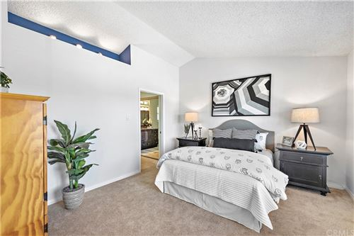 Tiny photo for 21621 Kerry Court, Lake Forest, CA 92630 (MLS # OC21201616)