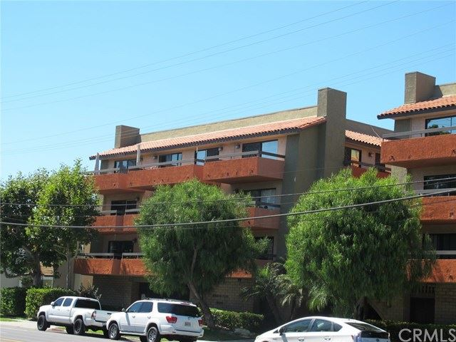 5001 E Atherton Street #304, Long Beach, CA 90815 - MLS#: CV20113616