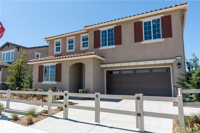 34183 Anise Drive, Murrieta, CA 92563 - MLS#: EV21065616