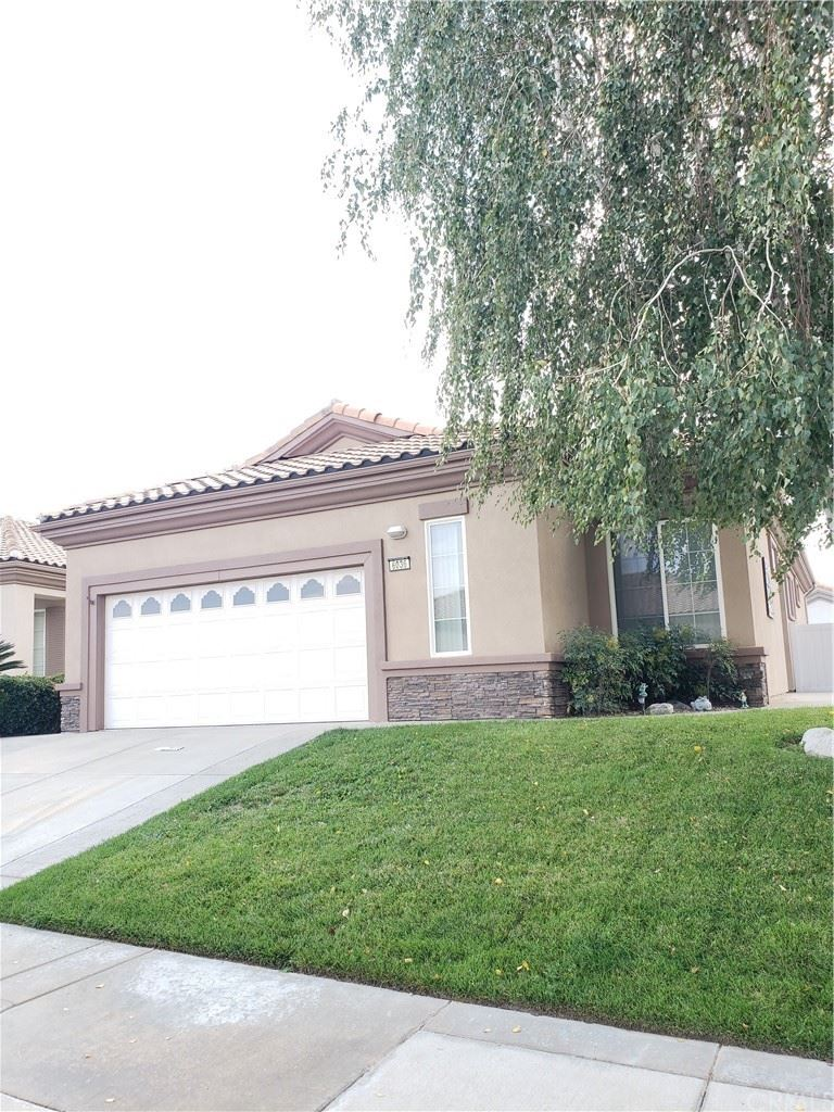 6036 Indian Canyon Drive, Banning, CA 92220 - MLS#: EV21210616