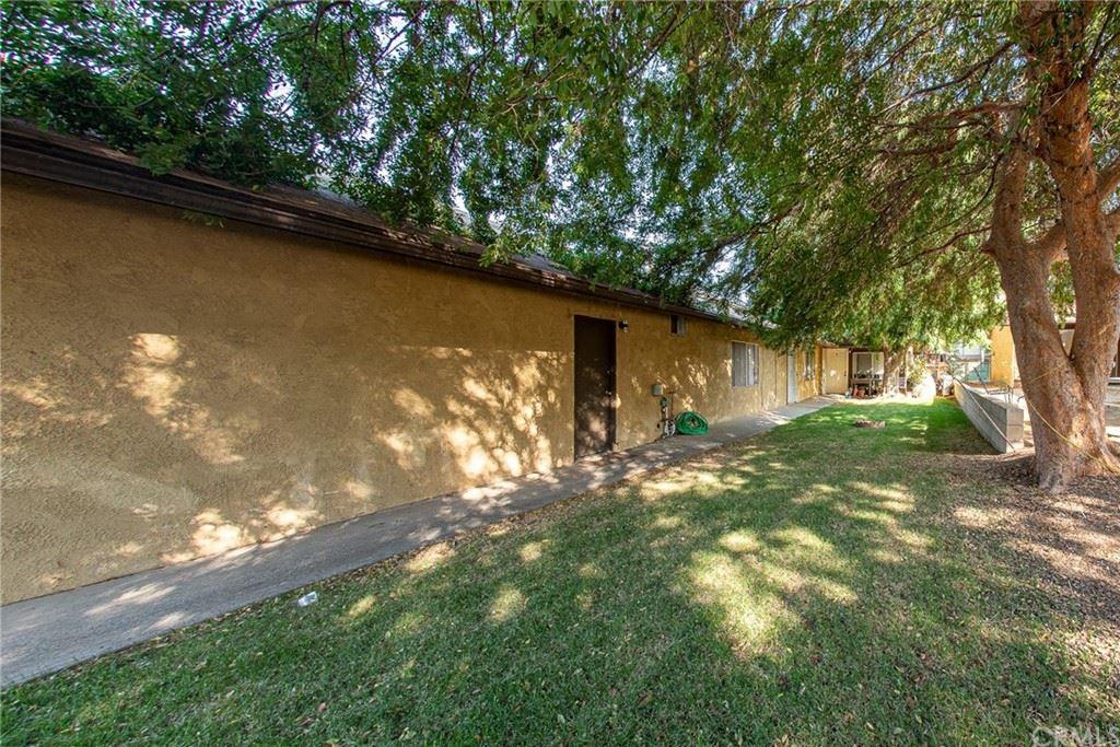 33040 Jamieson Street, Lake Elsinore, CA 92530 - MLS#: IG21199616