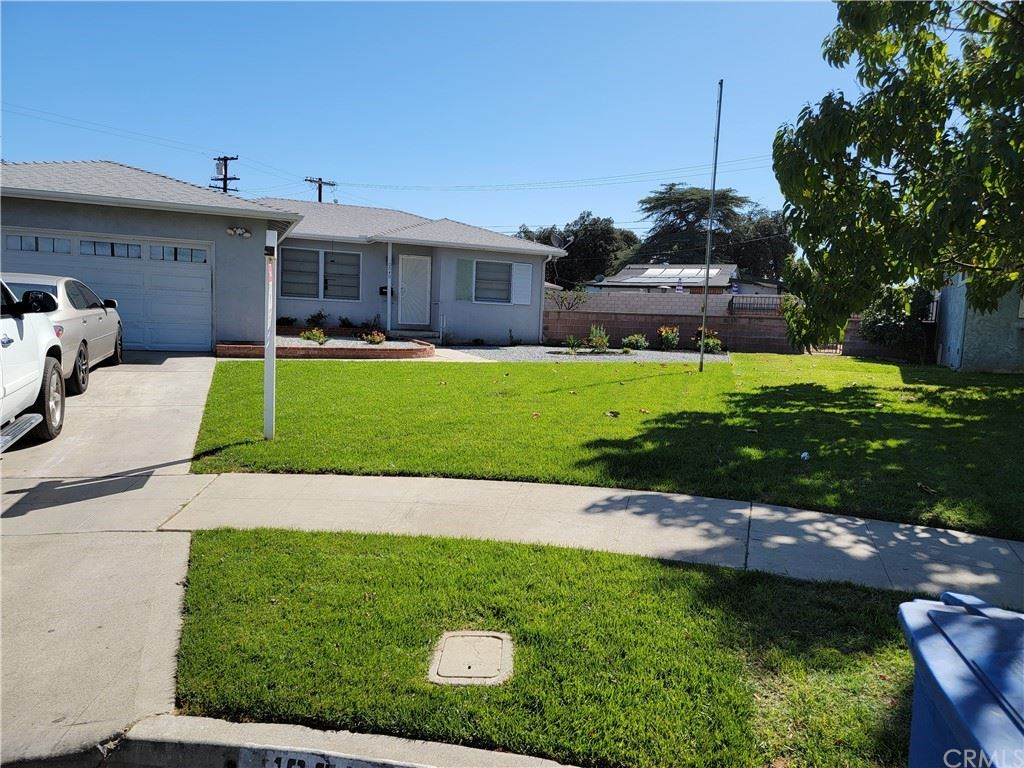10040 Judy Court, Riverside, CA 92503 - MLS#: IV21149616
