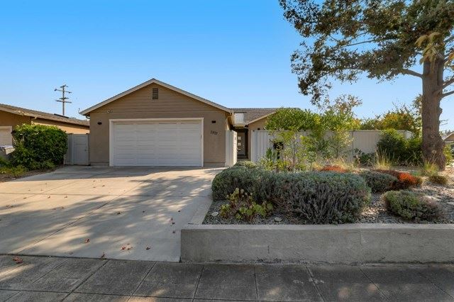1870 Orange Grove Drive, San Jose, CA 95124 - #: ML81813616