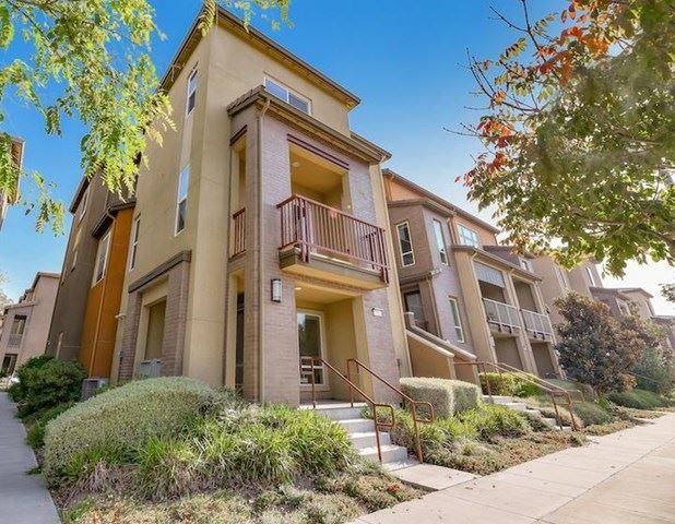1336 Capitol Avenue #7, San Jose, CA 95132 - #: ML81815616