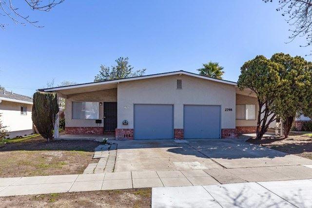 2798 Leigh Avenue, San Jose, CA 95124 - #: ML81831616